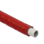 Alpex cev za podno grejanje u izolaciji PRANDELLI - Alpex cev u izolaciji 16x2x0