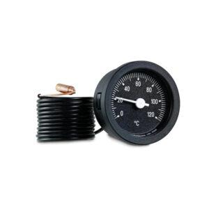 Kapilarni termometar T52 P