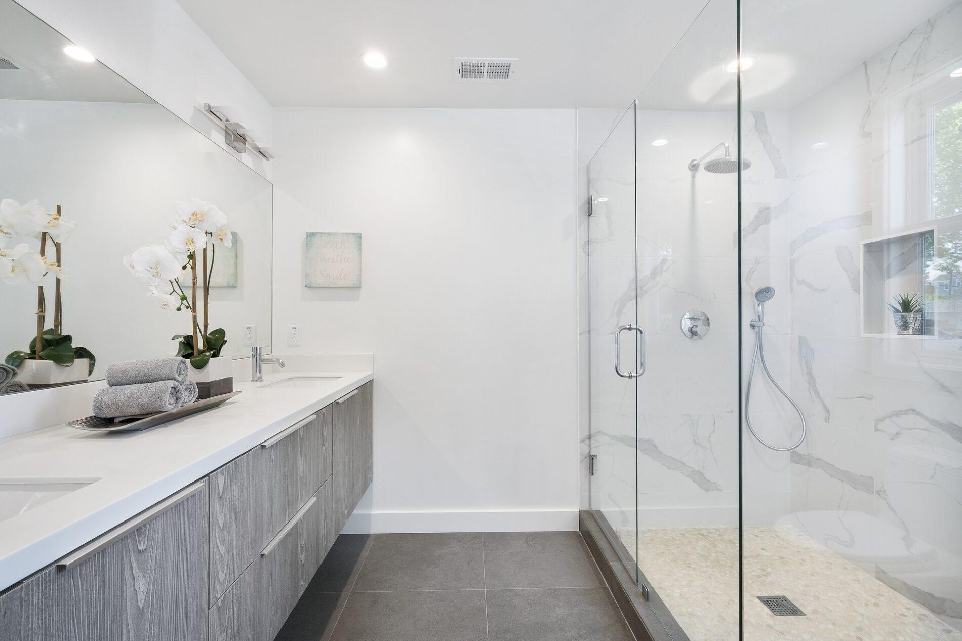 Kupatilska Oprema Tus Kabine