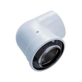 Horizontalni Dimovod Azb918 80 125 Kondenzacioni Bosch