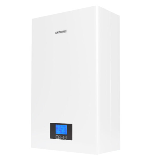 Elektri Ni Kotao Elektro Etronic 7000 Bosch