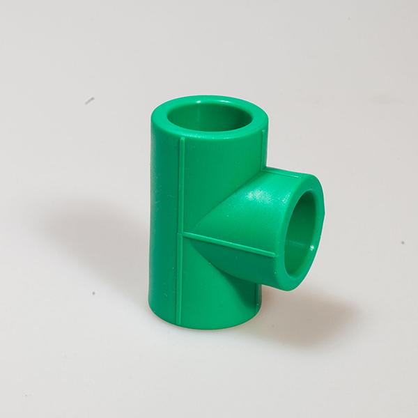 Pp R T Komad Zeleni 1 Jpg