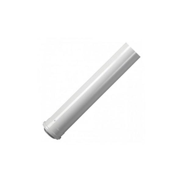 Produzena Cev Azb909 500mm 60 100 Kondenz Bosch Jpg