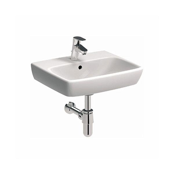 Umivaonik Sa Otvorom 500 Kocka Nova Pro M31151 Kolo Geberit Jpg