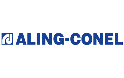 Aling Conel Logo