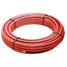 Alpex cev za podno grejanje u izolaciji PRANDELLI
