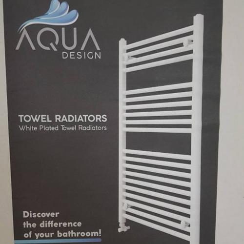 Aquadesign Susac Peskira Ravan 3 Jpg