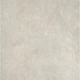 Carrara 45x45 Kanji A