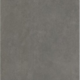 Granit Tunis 61s 30x30