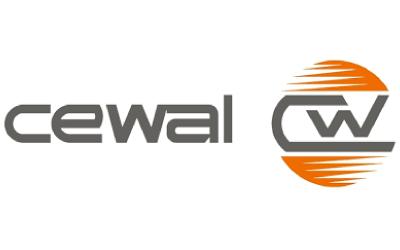 Cewal Logo