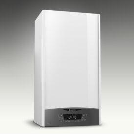 Kotao Gasni Wbn 6000 Rn Bosch G Sv