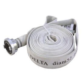 Ventil Za Hidrant Ugaoni F52 Delta Po Ega