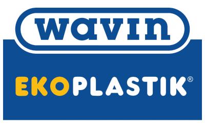 Ekoplastik Logo