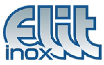 Elitinox Logo