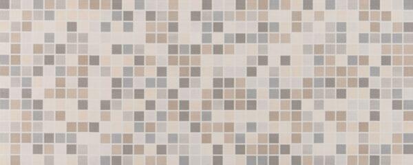 Faenza Mosaico Beige Zorka