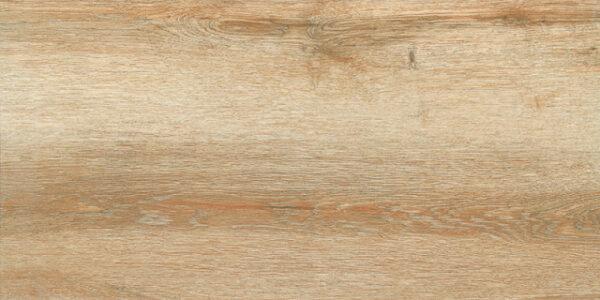Forest Oak Zorka