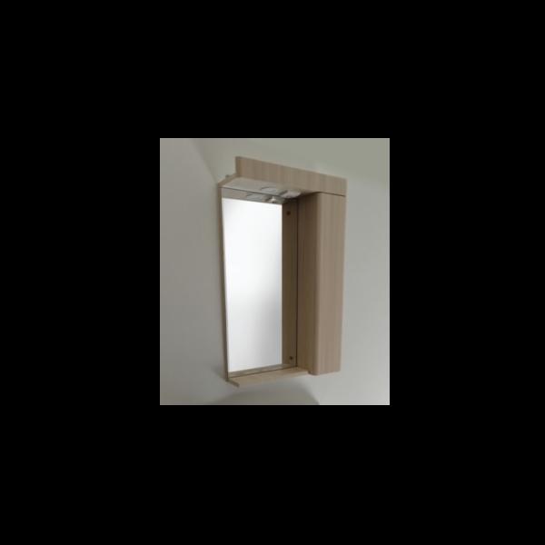 Ogledalo Za Kupatilo City Mirror Kalifa 55