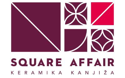 Keramika Kanjiza Logo