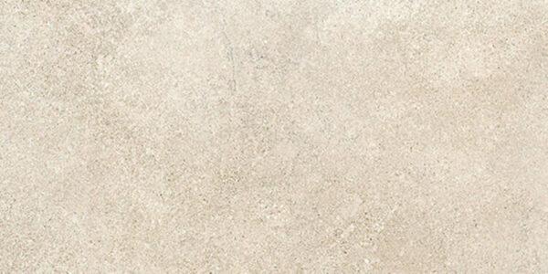 Limestone Beige Kanji A