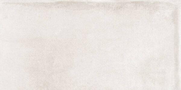 Maiolica Bianco Kanji A