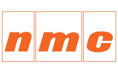 Nmc Sanflex Logo