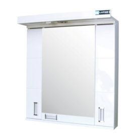 Ogledalo Hobit 65x85 Mirela