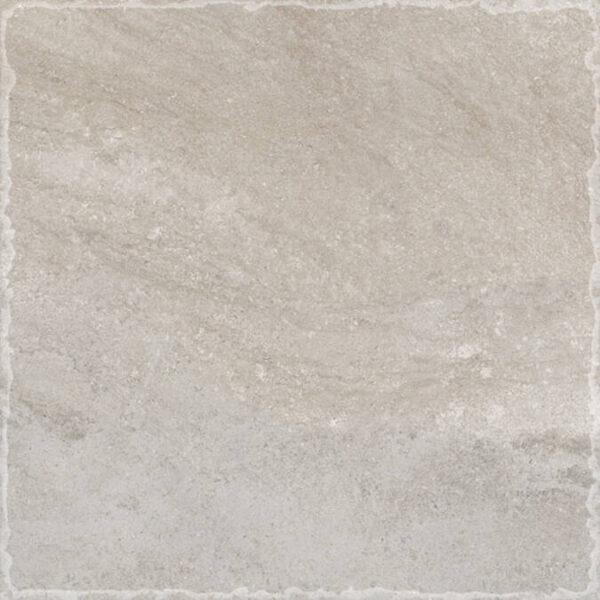 Pietra Light Grey Kanji A