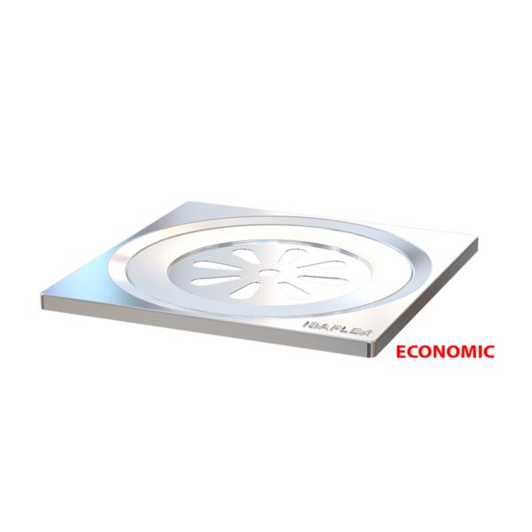 Podna Re Etka Standard I Vizija Isaflex
