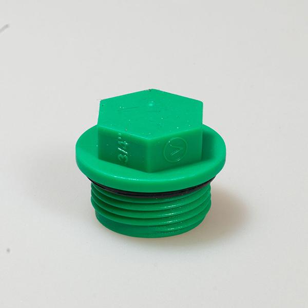 Ppr Cep Zeleni 1 Jpg