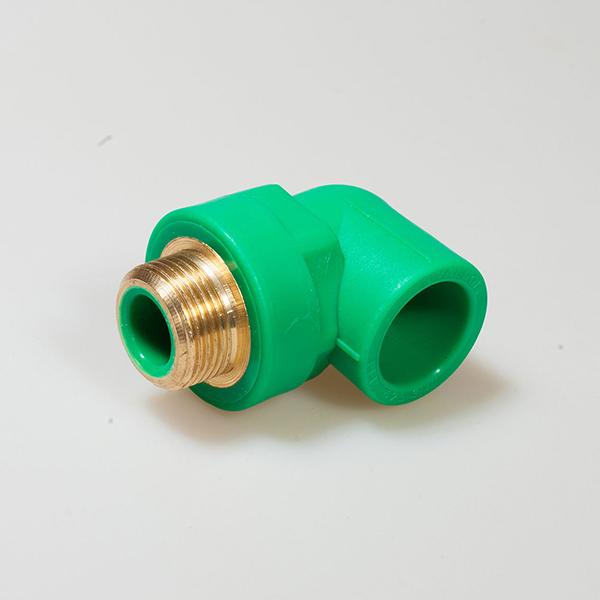 Ppr Koleno Zeleno Sn 1 Jpg