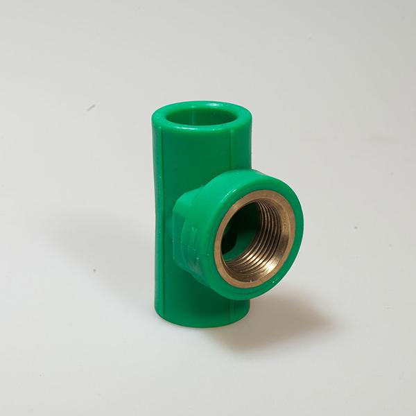 Ppr Telo Ventila Zeleno 1 Jpg