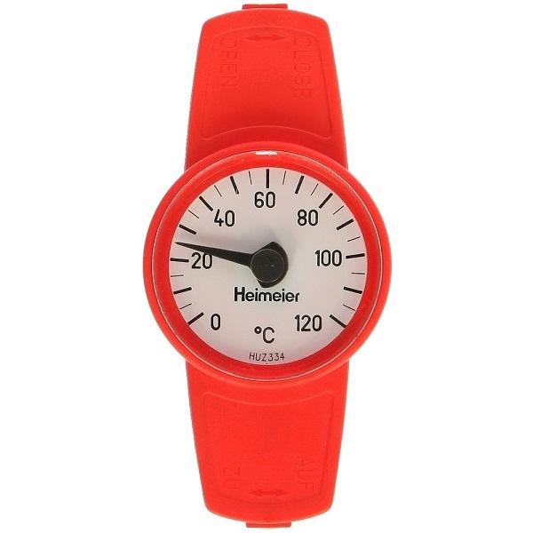 Termometar Crveni Heimeir 1 Jpg