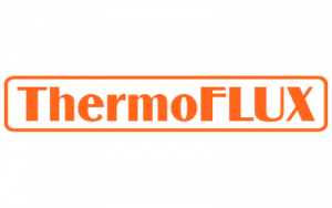 Kotao Na Pelet Pelling Thermoflux