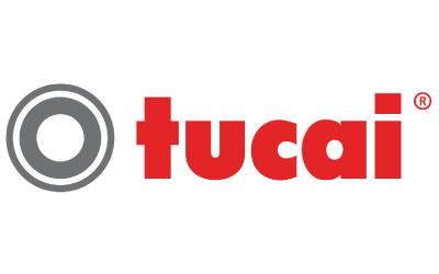 Tucai Logo