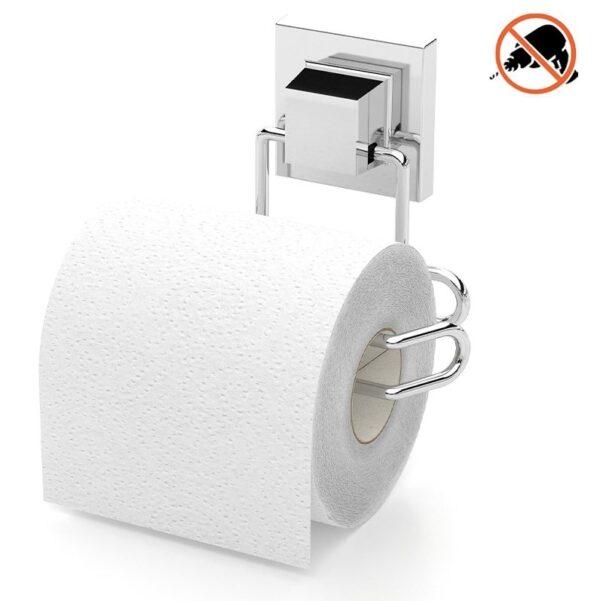 DrŽaČ Za Toalet Papir Mirela
