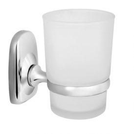 Držač čaše - 80638