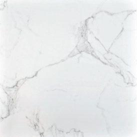 Adonis White 60x60 Mat