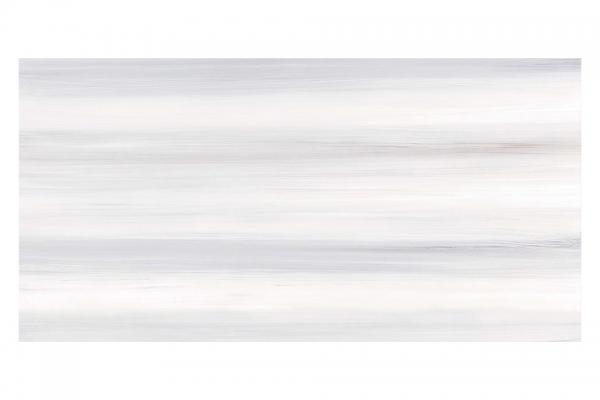 Amalia Light 25x50 1
