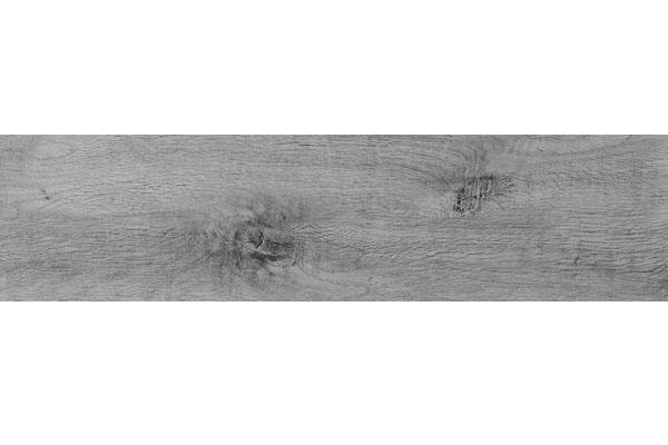 Bosque Grey 15 5x62 Bosque Grey15 5x62 5cb57c0d1725f