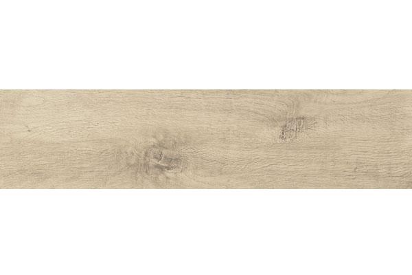 Bosque White 31x62 1
