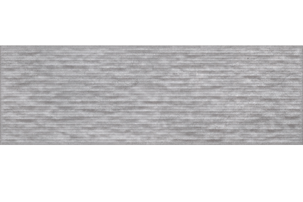 Cantera Dunas Gray 20x60 Cantera Grey Relieve Dunas Mala 5cb9aafe5aca7