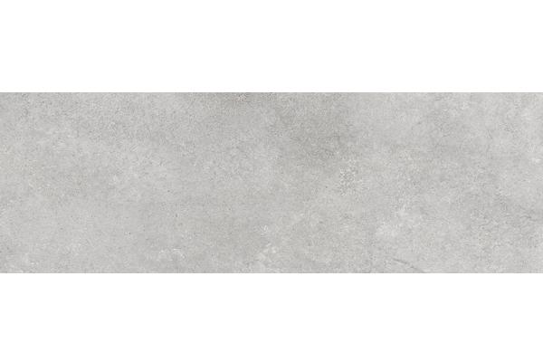 Cantera Grey 20x60 20x60 Cantera Grey Mala 5cb9add52eef2