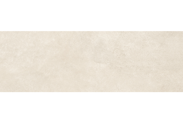 Cantera Sand 20x60 20x60 Cantera Sand Mala 5cb9ae3f80444