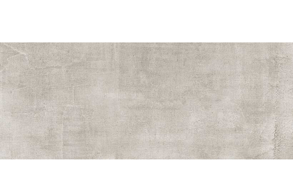 Clay Grey 20x50 Clay Grey Mala 5cbad432d1c6c