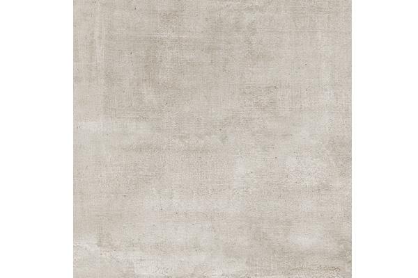 Clay Gris 45x45 45x45 Clay Grey Mala 5cbad191812eb