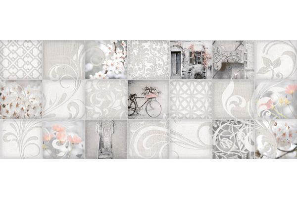 Clay Mosaico Mix 20x50 20x50 Clay Mosaico Mix Pza1 Mala 5cbad2a428109