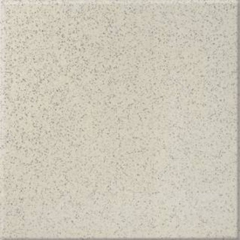 Granitne Plocice Tehnicki Granit Sibir 30x30 470x0 1