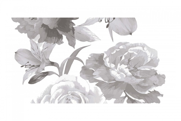 Harmonia Black White Decor 1 25x50 1