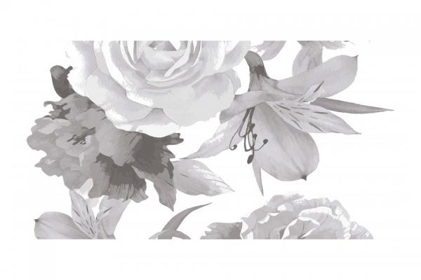 Harmonia Black White Decor 2 25x50 1