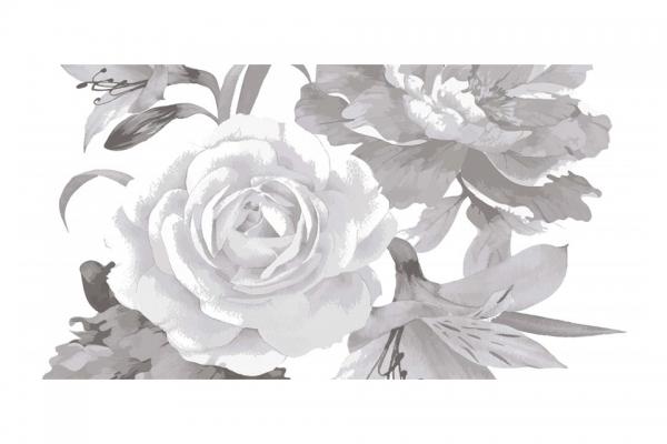 Harmonia Black White Decor 3 25x50 1